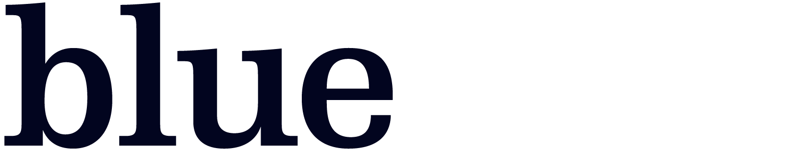 bluetree logo